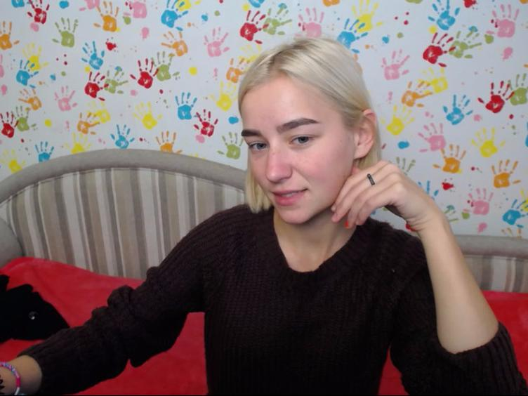 fickgeile weiber webcam frauen
